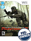 Greg Hastings Paintball 2 - PRE-OWNED - Nintendo Wii