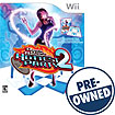 Dance Dance Revolution Hottest Party 2 - PRE-OWNED - Nintendo Wii