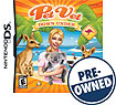Pet Vet: Down Under - PRE-OWNED - Nintendo DS