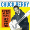 Rockin' at the Hops/New Juke Box Hits - Box - CD