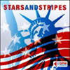 Stars and Stripes - CD