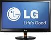 "LG - IPS Series 23"" Refurbished LED Monitor"