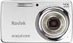 Buy Kodak - Kodak EasyShare M532 14.0-Megapixel Digital Camera - Silver