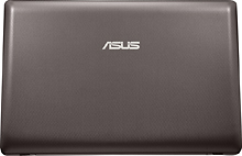 Asus – 15.6″ Laptop – 4GB Memory – 500GB Hard Drive – Mood Indigo – K52DR-BIN6 for $579.99