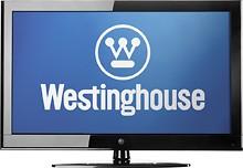 BestBuy - Westinghouse VR-6025Z 60-inch 1080p 120Hz LCD HDTV - $799.99