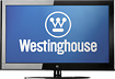 "Westinghouse 60"" Class / 1080p / 120Hz / LCD HDTV"