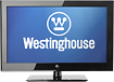"Westinghouse 32"" Class / 1080p / 60Hz / LCD HDTV"