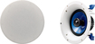 "Buy Speakers - Yamaha 6-1/2"" 2-Way In-Ceiling Speakers (Pair) - White"