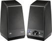 Rocketfish - Rocketboost Wireless Bookshelf Speakers (Pair)