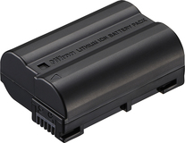Nikon Rechargeable Lithium-Ion Battery for Nikon D7000 DSLR Camera $34.99
