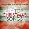 Christmas for Your Family [Box] - Various - CD