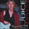 American Girl, Vol. 2 - CD