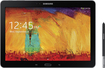 Samsung - Galaxy Note 10.1 2014 Edition - 16GB - Black