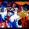Fall in Love with the Concussions - CD