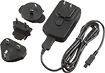 TomTom - Home Charger for Select TomTom GPS