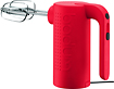 Bodum - Bistro Electric Hand Mixer - Red