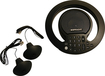 Buy Microphones  - Spracht Aura Soho PLUS Conference Phone - Black