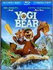 Yogi Bear - Widescreen Dubbed Subtitle AC3