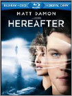 Hereafter - Widescreen AC3 Dolby Dts