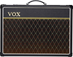 VOX 15W Combo Guitar Amplifier