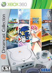 Dreamcast Collection - Xbox 360