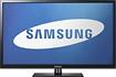 "Samsung 43"" Class / Plasma / 720p / 600Hz / HDTV"