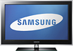 "Samsung 37"" Class - LCD - 1080p - 60Hz - HDTV"