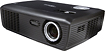 Optoma - SVGA DLP Multimedia Projector