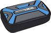 POWER A - Expedition Case for Nintendo 3DS