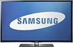 """Samsung 40"""" Class - LED - 1080p - 120Hz - Smart - 3D - HDTV"""