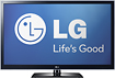 "LG 55"" Class / LED /1080p / 120Hz / 3D / Smart HDTV"