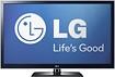 """LG LG 47"""" Class / LED / 1080p / 120Hz / 3D / HDTV"""