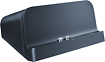 Motorola - HD Speaker Dock for Motorola XOOM Tablets