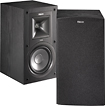 "Buy Speakers - Klipsch Icon 5-1/4"" 2-Way Bookshelf Speakers (Pair)"