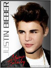 Justin Bieber: Always Believing - Unauthorized - AC3 Dts - DVD