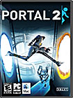 Portal 2 - Mac/Windows