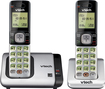 VTech - DECT 60 Expandable Cordless Phone System