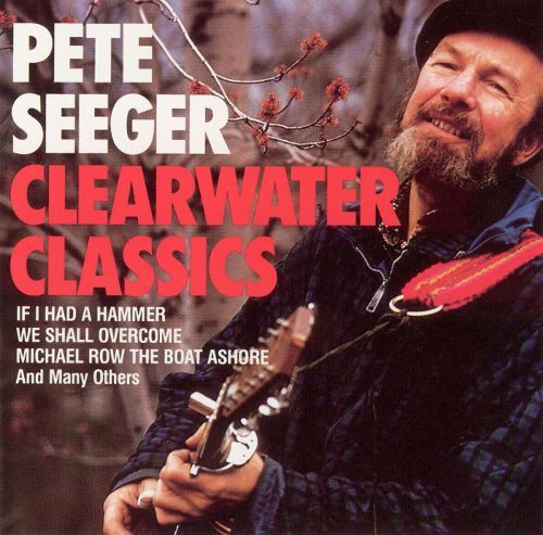 Clearwater Classics [Sony Special Product] - CD