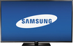 BestBuy.com deals on Samsung 60-inch LED 1080p 120Hz Smart HDTV UN60FH6200FXZA