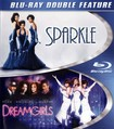 Sparkle/dreamgirls [blu-ray] 21645357