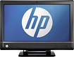 HP TouchSmart All-In-One Computer / Intel® Core™ i3 Processor