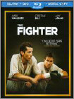 The Fighter - Widescreen Dubbed Subtitle AC3