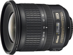 Buy Cameras - Nikon AF-S Nikkor 10-24mm f/3.5-4.5G Ultrawide Zoom Lens for Nikon DX SLR Cameras