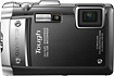 Buy Cameras - Olympus 14.0-Megapixel Digital Camera