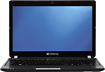 "Gateway Netbook / Intel® Pentium® Processor / 11.6"" Display / 3GB Memory - Velvet Blue"
