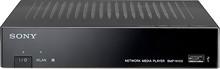 BestBuy - Sony SMP-N100 1080p WiFi Network Media Player - $49.99