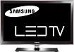"Samsung 32"" Class - LED - 1080p - 120Hz - Smart - HDTV"