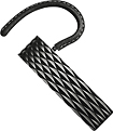 Buy Microphones  - Jawbone Factory-Refurbished Bluetooth Headset