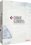 Buy Steinberg Cubase Elements 6 DAW Recording Software