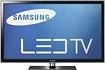 "Samsung 55"" Class / LED / 1080p / 120Hz / HDTV"